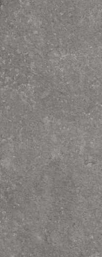 Metropoli - Grey Wall