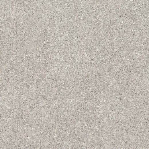 Metropoli - Perla Floor