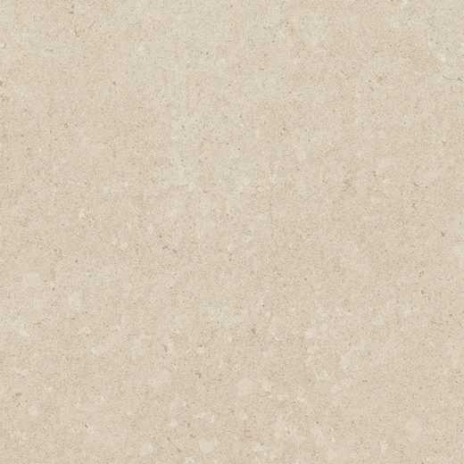 Metropoli - Sand Floor