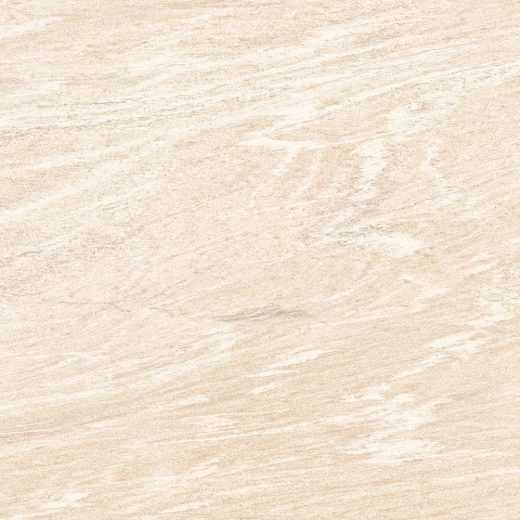 Sahara - Beige Floor