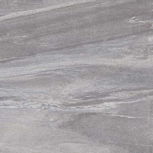 Sahara - Gris Floor