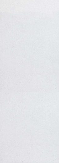 Vulcano - White