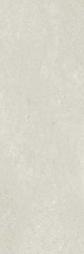 Limestone - Grey
