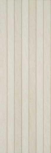 Limestone - Grey Panel