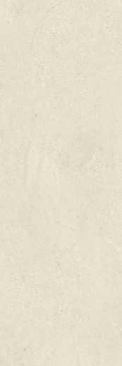Limestone - Ivory