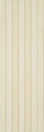 Limestone - Ivory Panel