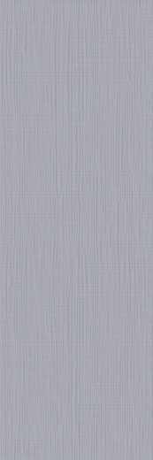 Yute - Grey
