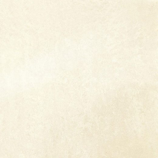 Doblo - Bianco Matt 60x60