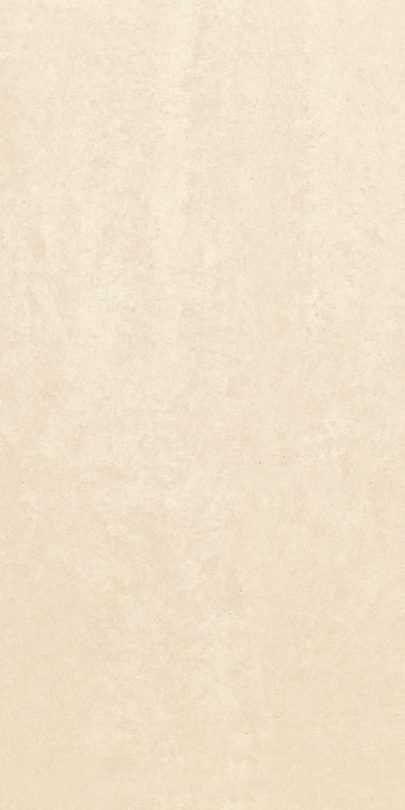 Doblo - Bianco Polished 60x30