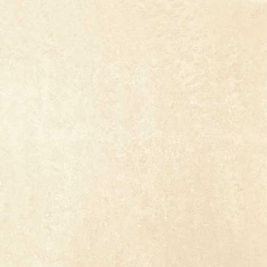 Doblo - Bianco Polished 60x60