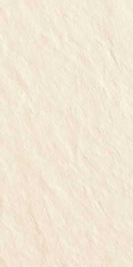 Doblo - Bianco Structured 60x30