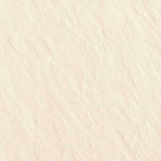 Doblo - Bianco Structured 60x60