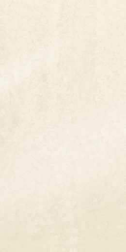 Doblo - BiancoMatt 60x30