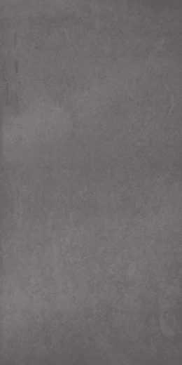 Doblo - Grafit Matt 60x30