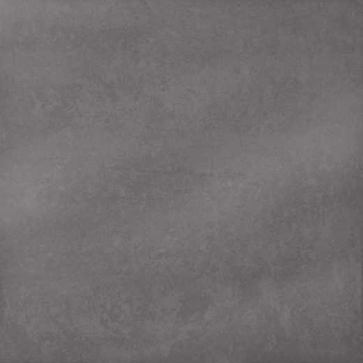 Doblo - Grafit Matt 60x60