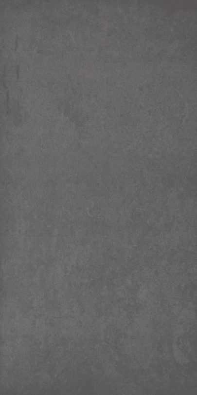 Doblo - Grafit Polished 60x30