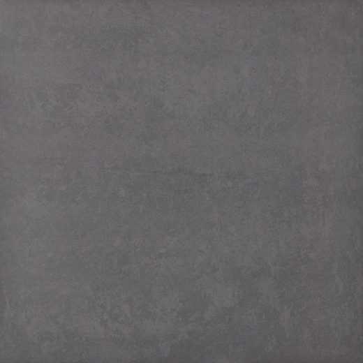 Doblo - Grafit Polished 60x60