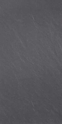 Doblo - Grafit Structured 60x30