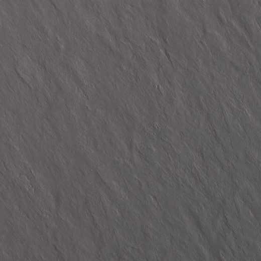 Doblo - Grafit Structured 60x60