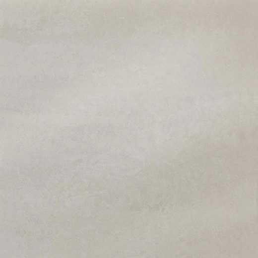 Doblo - Grys Matt 60x60
