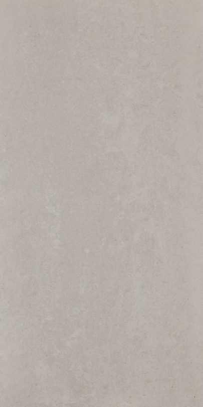 Doblo - Grys Polished 60x30