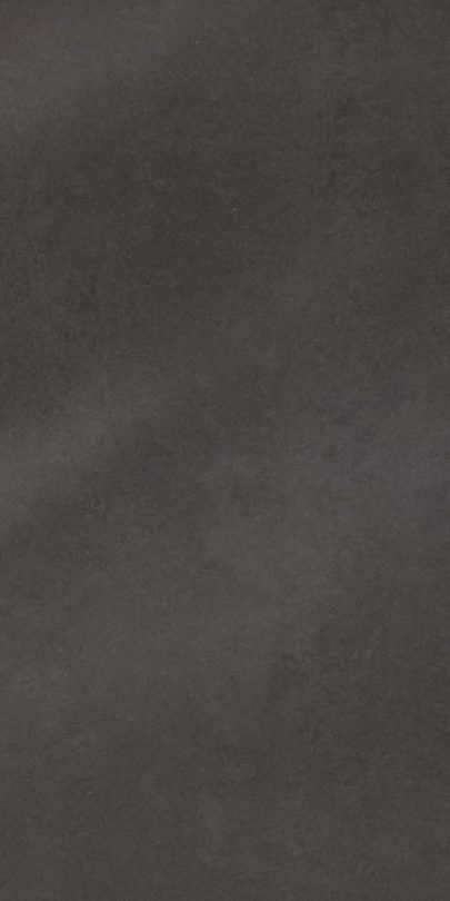 Doblo - Nero Matt 60x30