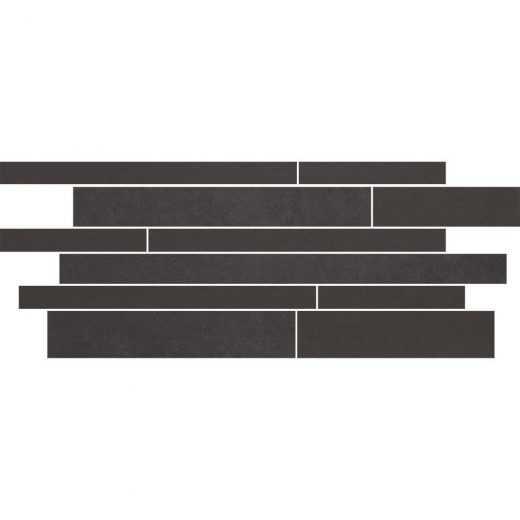 Doblo - Nero Mix Mosaic