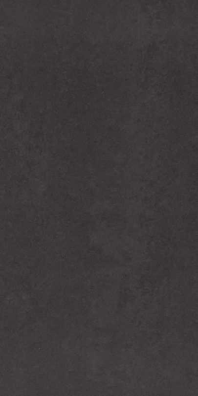 Doblo - Nero Polished 60x30