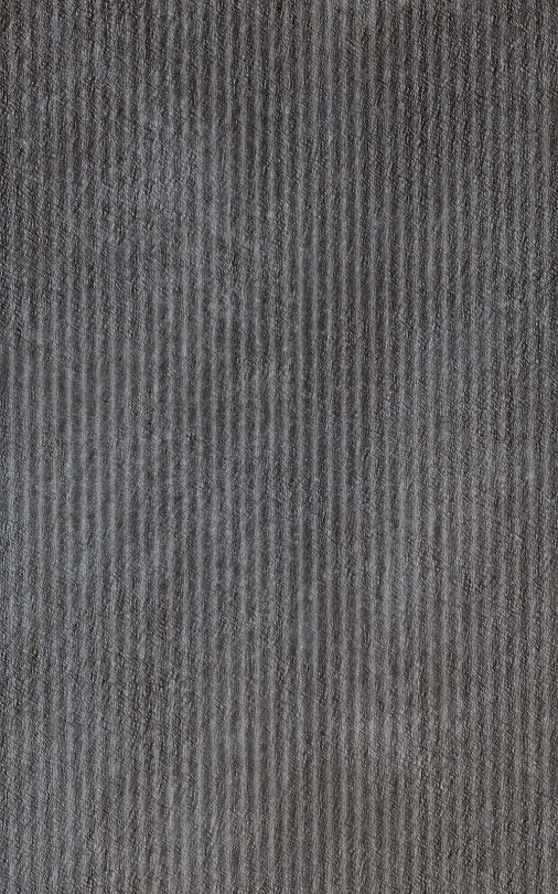 Pietra Pienza - Anthracite Matt Decor