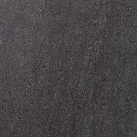 Pietra Pienza - Anthracite Matt Floor