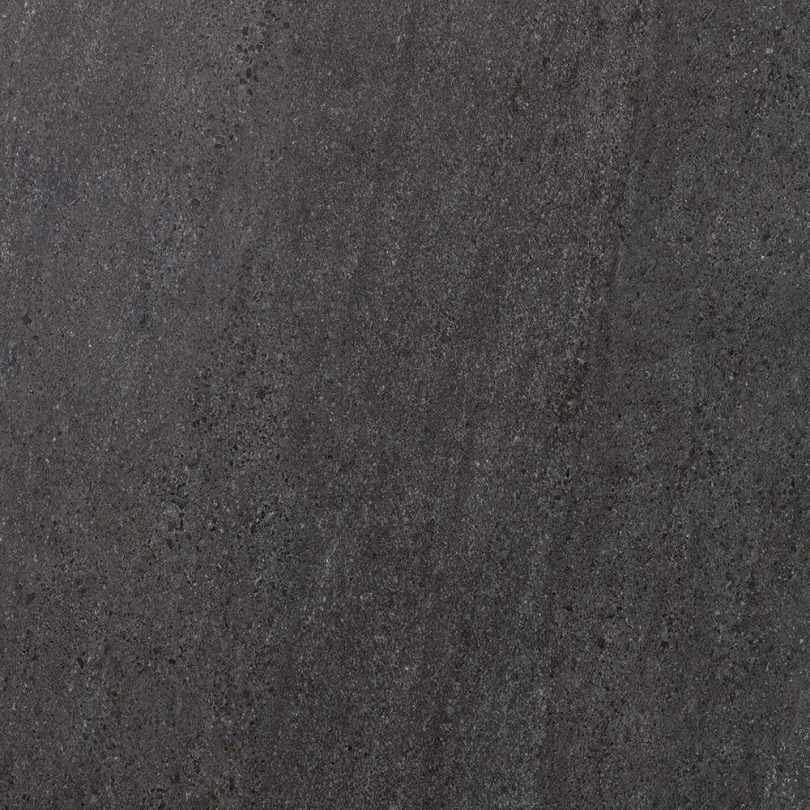 Pietra Pienza - Anthracite Matt Floor