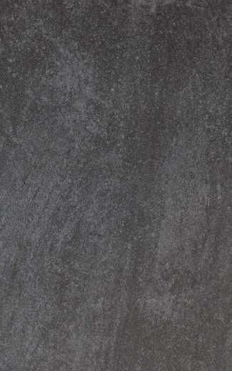 Pietra Pienza - Anthracite Matt Smooth