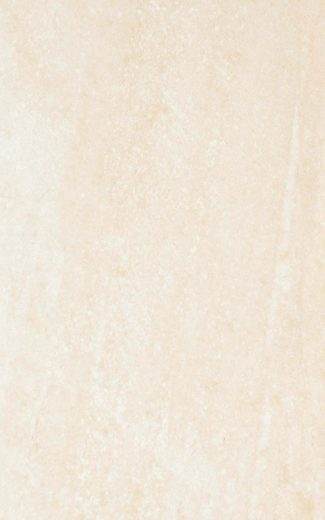 Pietra Pienza - Beige Matt Decor Smooth
