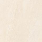 Pietra Pienza - Beige Matt Floor