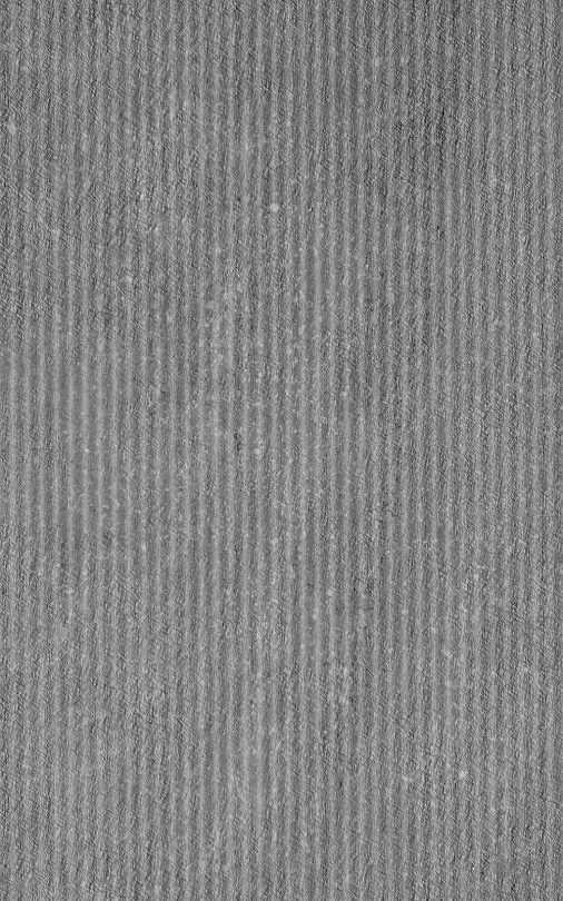 Pietra Pienza - Dark Grey Matt Decor