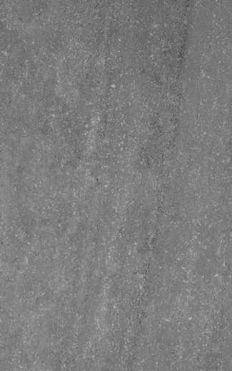 Pietra Pienza - Dark Grey Matt Smooth