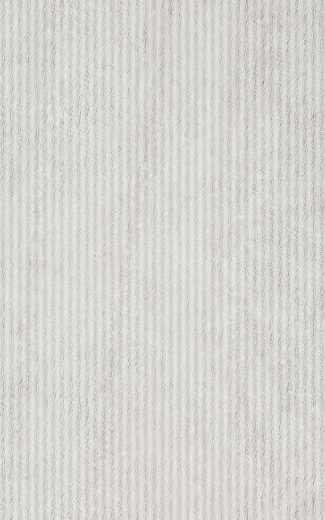 Pietra Pienza - Light Grey Matt Decor