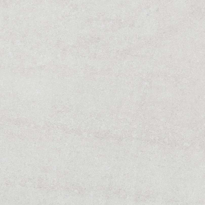 Pietra Pienza - Light Grey Matt Floor
