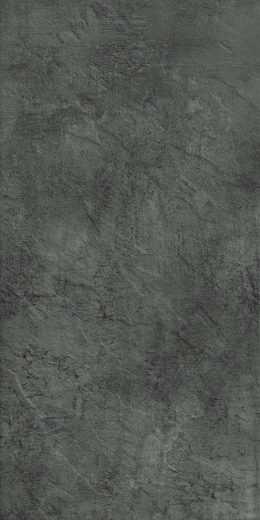Pietra Slate - Dark Grey