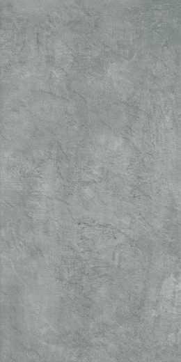 Pietra Slate - Grey