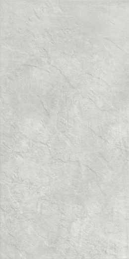 Pietra Slate - Light Grey