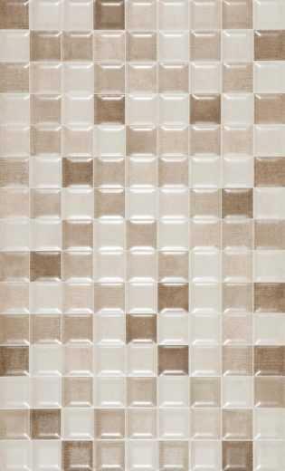 Vanguard - Marfil Mosaic
