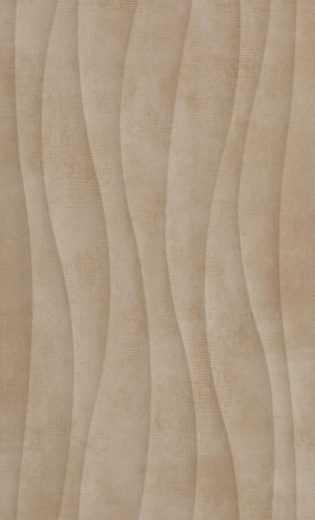 Vanguard - Taupe Wave
