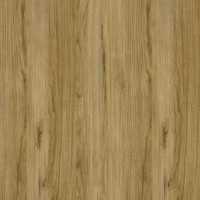 Catania Oak D