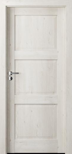 Porta_Balance_D.0_Norwegian_Pine