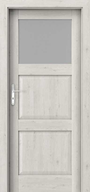 Porta_Balance_D.1_Norwegian_Pine