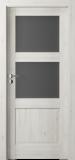 Porta_Balance_D.2_Norwegian_Pine