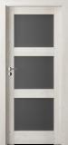 Porta_Balance_D.3_Scandinavian_Oak